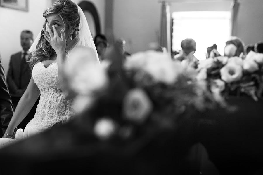 Wedding photographer Gianluca Adami (gianlucaadami). Photo of 13.07.2016