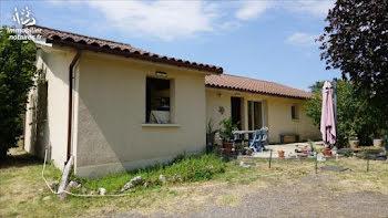 maison à Cardaillac (46)