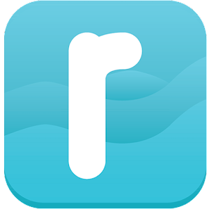 Riliv – Curhat dengan Psikolog for PC and MAC