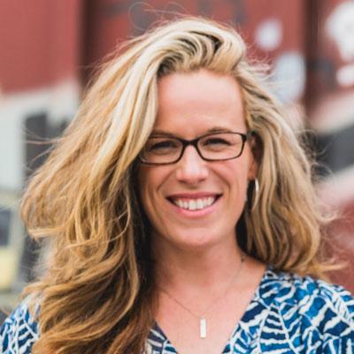Kelly Mirabella