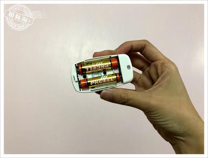 旺北血氧機電池