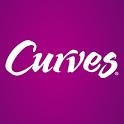 Curves Latinoamérica icon