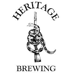 Logo of Heritage Expedition