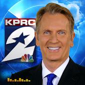 KPRC2 Weather