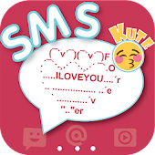 Tải Game Tin nhắn kute sms