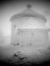 Photo: Śnieżka - Pawel, Iwona, Romek, Farmer, Jasiu B.