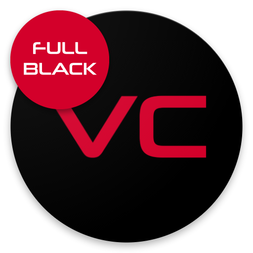 Victory - Substratum Theme ★ Oreo/Pie/Samsung APK Cracked Download