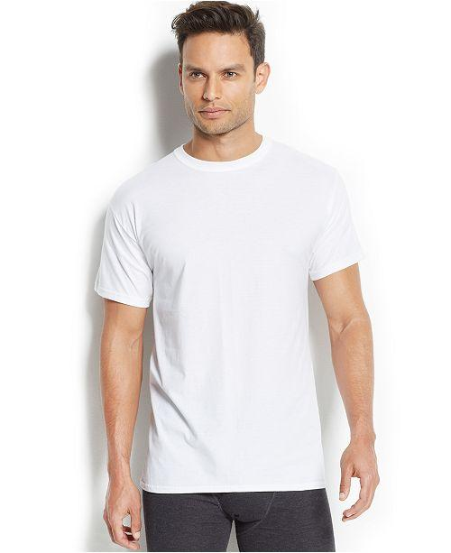 Картинки по Ðапросу hanes x-temp performance t shirt