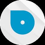 OpenTokApp 1.1