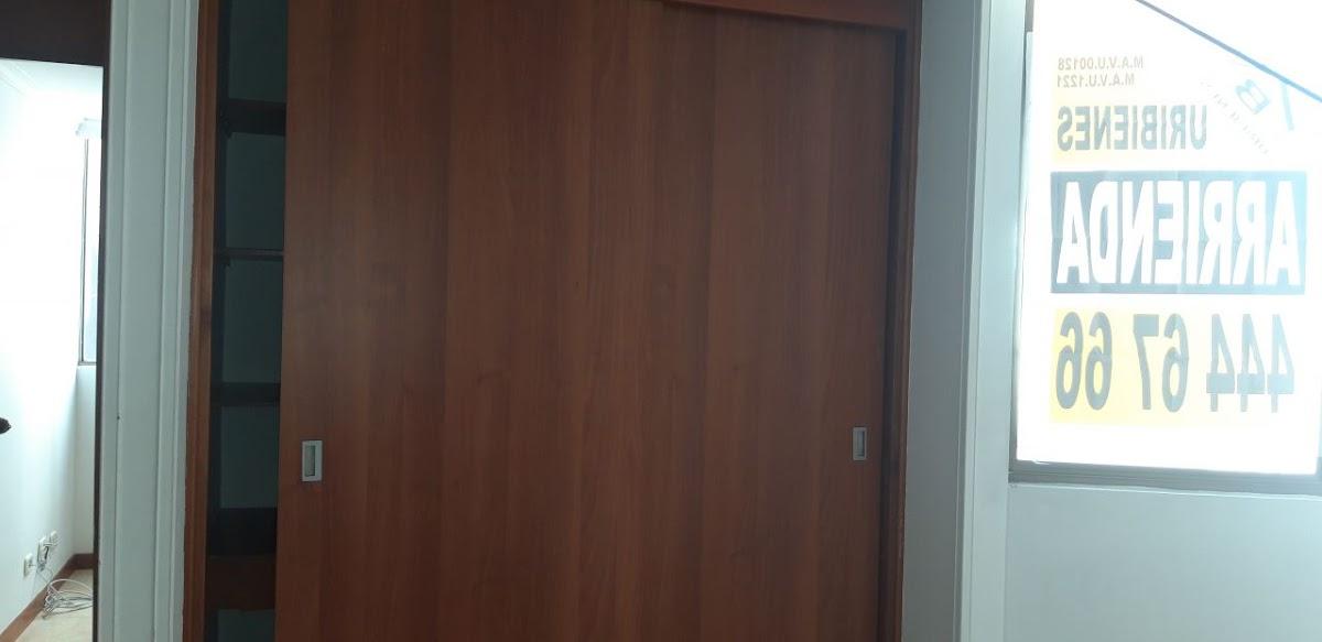apartamento en arriendo prados de sabaneta 691-7890
