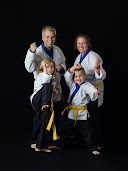 Roanoke Va, Cave Spring, Crystal Spring martial arts classes and karate classes.