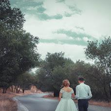 Wedding photographer Diana Varich (dianavarich). Photo of 07.12.2018