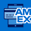 American Express Payment Test Emulator icon