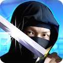 Elite Ninja Assassin 3D icon