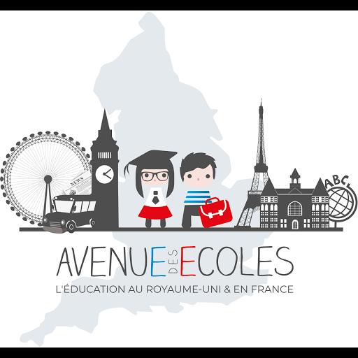 Avenue des Ecoles