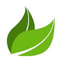 gesundheit-wellness-leben icon