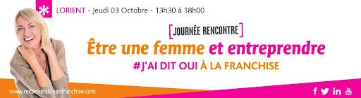 AXA A Lorient le jeudi 3 octobre