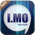 Download How to Video I.MO Chat APK