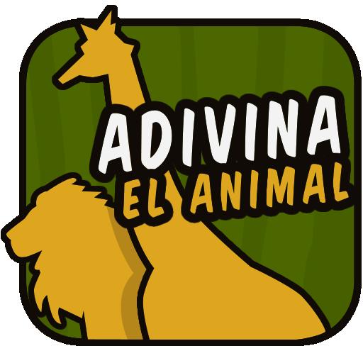 Adivina el Animal en español