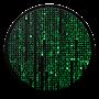 Matrix Live Wallpapers временно бесплатно