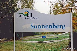 Photo: Sonnenberg te Leiwen.
