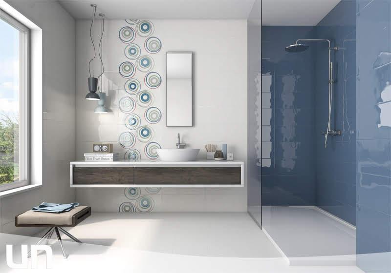 Unicer Glam fürdőszobacsempe4