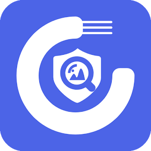Deleted Photo Recovery Restore Deleted Images 1.0.10 by WiFi Tools and File Recovery(PhotoVideo Recovery) logo