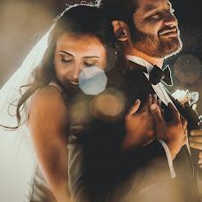 Wedding photographer Fernando Duran (focusmilebodas). Photo of 13.12.2018