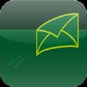 smallinvoice mobile icon