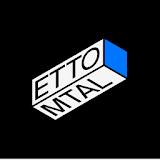 ETTOMTAL