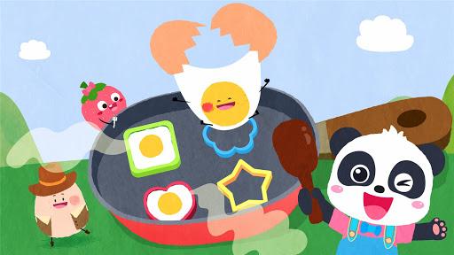 Baby Panda's Fruit Farm 8.30.10.00 screenshots 5