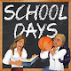 School Days (game)