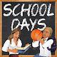 School Days v1.030
