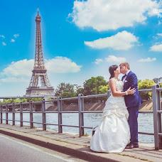 Wedding photographer Ayk Galstyan (Hayk). Photo of 29.07.2013