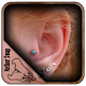Download Cheap Piercing Design For PC Windows and Mac 2.5.0