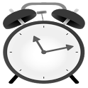 Sleep Cycles icon