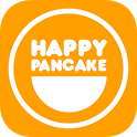 HappyPancake Sverige icon