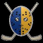 St Louis Hockey News icon