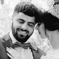 Wedding photographer Gevorg Karayan (gevorgphoto). Photo of 09.11.2017