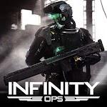 Infinity Ops: Online FPS 1.6.0