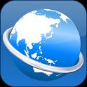 LiveOn icon