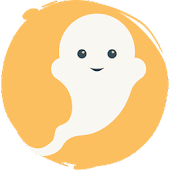 Ghost VPN 🥇Unlimited Free VPN