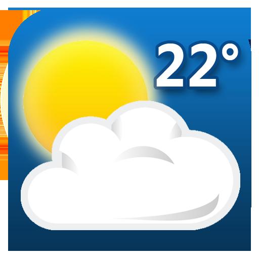Weather Forecast Meteo