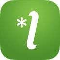 Lookcounter icon