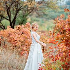 Wedding photographer Aleksandr Koristov (CasingOne). Photo of 21.03.2018