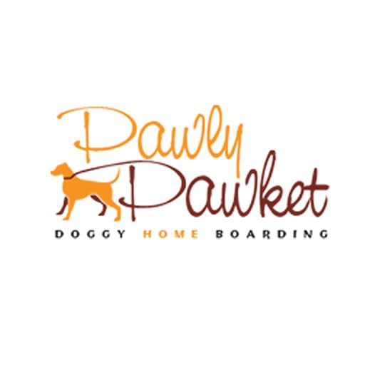 Pawly Pawket 商業 App LOGO-硬是要APP
