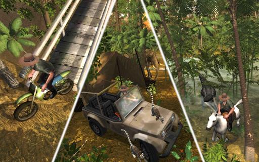 Safari: Online Evolution filehippodl screenshot 10