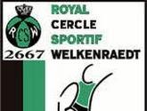 [Lie] Victoire de Welkenraedt en match amical