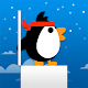 Stick PenPen – Free Happiness and Fun Journey Download on Windows