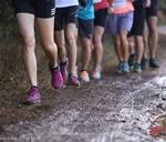 Spur Gauteng Summer Trail Series® Race 1 : Hennops River